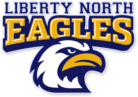 Liberty North High School